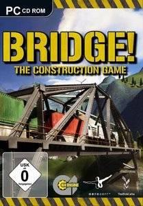 Descargar Bridge The Construction Game [MULTI5] por Torrent